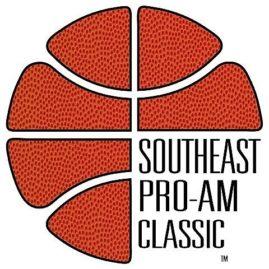 Southeast Pro-Am Classic